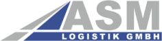ASMLogistic